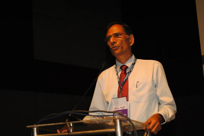 agri-conferences-2012-conferenceseries-llc-omics-international-4-1450086764.jpg