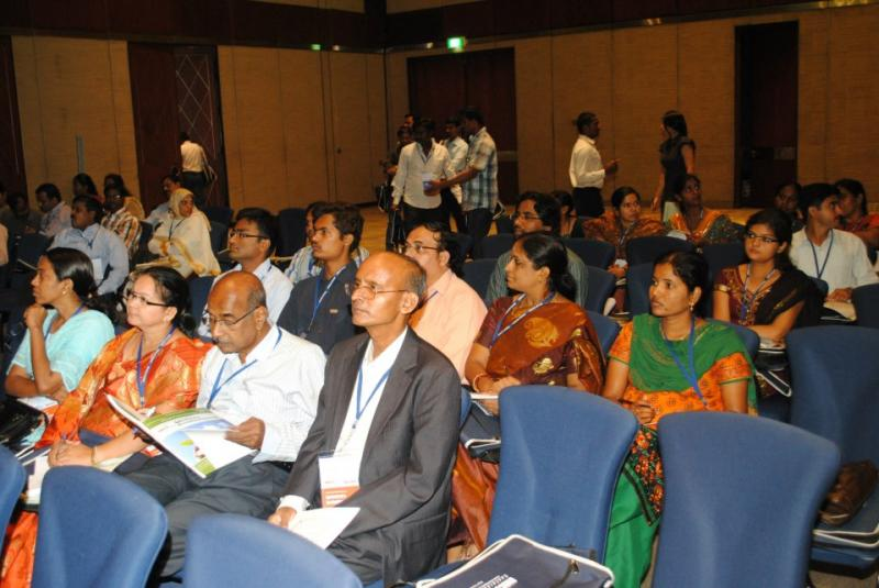 agri-conferences-2012-conferenceseries-llc-omics-international-7-1450086763.jpg