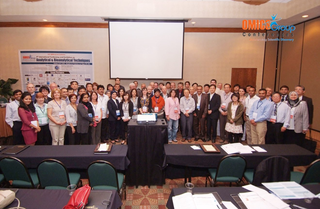omics-group-conference-analytica-acta-2013--las-vegas-usa-1-1442825364.jpg