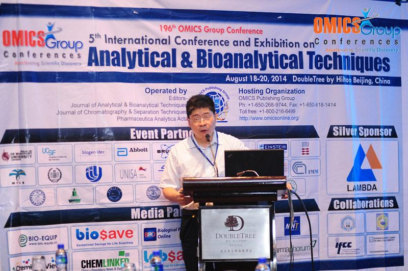 analytica-acta-conferences-2014-conferenceseries-llc-omics-international-1-1449818386.jpg