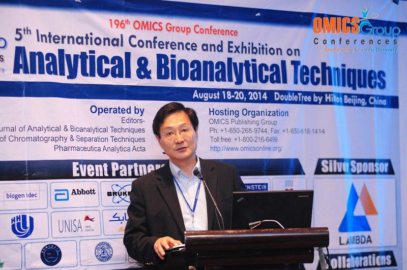 analytica-acta-conferences-2014-conferenceseries-llc-omics-international-163-1449818398.jpg