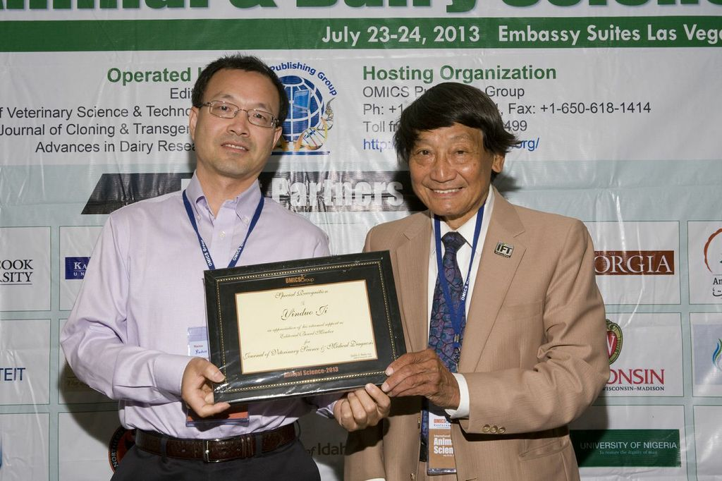 omics-group-conference-animal-science-2013-embassy-suites-las-vegas-usa-3-1442825506.jpg