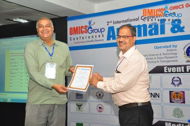 a-k-pandey-national-bureau-of-fish-genetic-resources-india-animal-science-conference-2014-omics-group-international-1442906264.jpg
