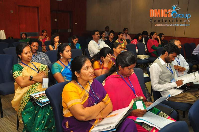 animal-science-conference-2014-hyderabad-india-omics-group-international-61-1442906267.jpg
