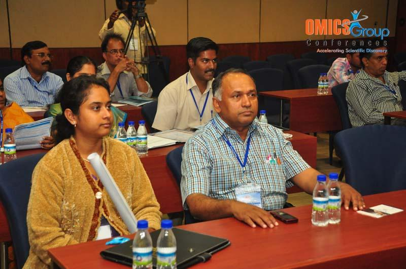 animal-science-conference-2014-hyderabad-india-omics-group-international-93-1442906253.jpg