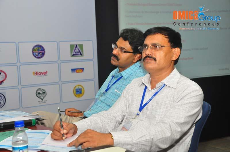 animal-science-conference-2014-hyderabad-india-omics-group-international-96-1442906253.jpg
