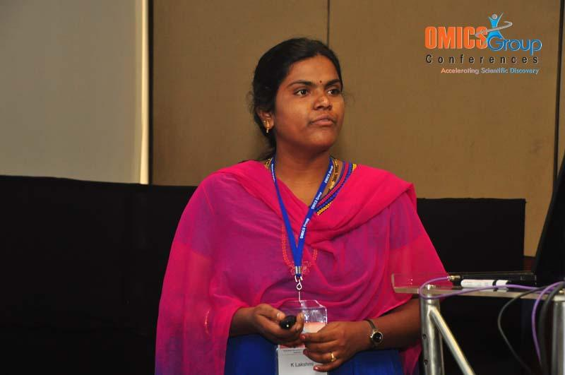 k-lakshmi-sri-venkateswara-veterinary-university-india-animal-science-conference-2014-omics-group-international-1442906257.jpg