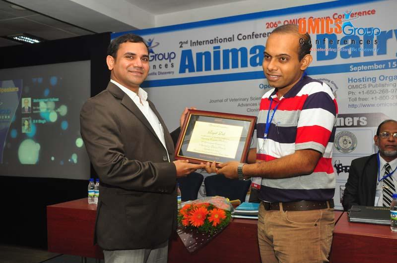 rajib-deb-central-institute-for-research-on-cattle-india-animal-science-conference-2014-omics-group-international-1442906261.jpg