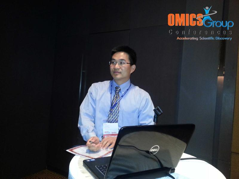 omics-group-conference-babe-2013--beijing-china-33-1442825678.jpg