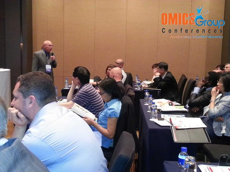 omics-group-conference-babe-2013--beijing-china-9-1442825677.jpg