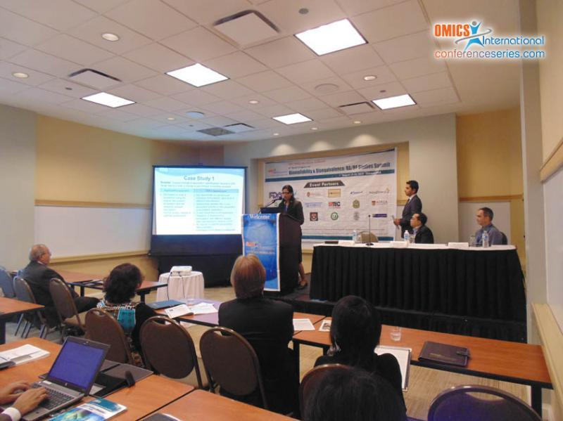 babe-conferences-2015-conferenceseries-llc-omics-international-12-1449774878.jpg