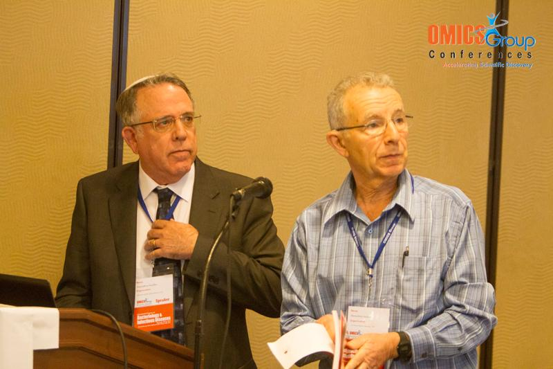 bacteriology-conferences-2013-conferenceseries-llc-omics-international-4-1450168535.jpg