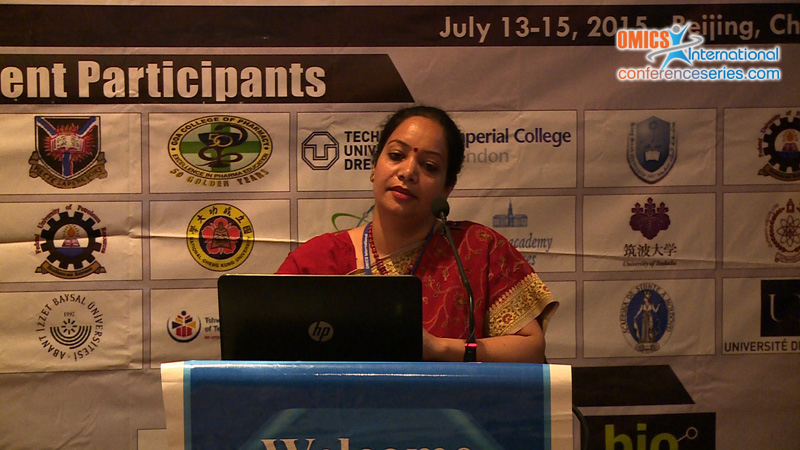nipunjot-kaur-soni-bains_khalsa-college_india_bio-asia-pacific-2015_-omics_international_conferences-1438953252.jpg