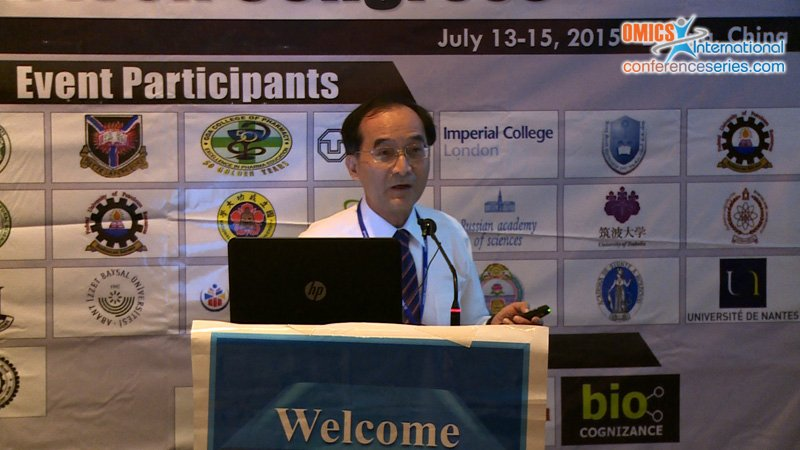 tsung-chain-chang_national-cheng-kung-university_taiwan_bio-asia-pacific-2015_-omics_international_conferences-1438953253.jpg