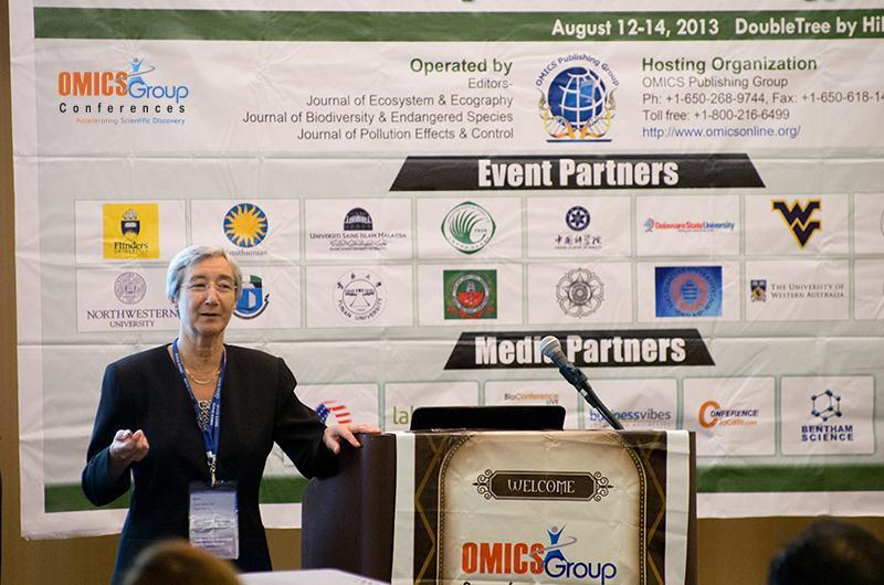 omics-group-conference-biodiversity-2013-raleigh-usa-20-1442825985.jpg