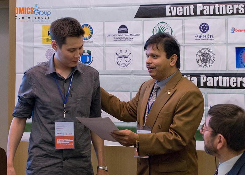 omics-group-conference-biodiversity-2013-raleigh-usa-43-1442825986.jpg