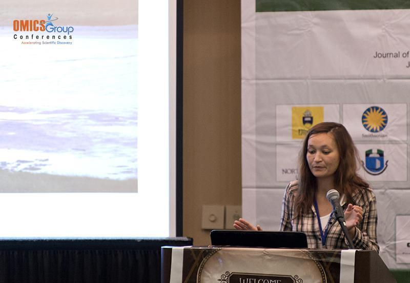 omics-group-conference-biodiversity-2013-raleigh-usa-50-1442825986.jpg