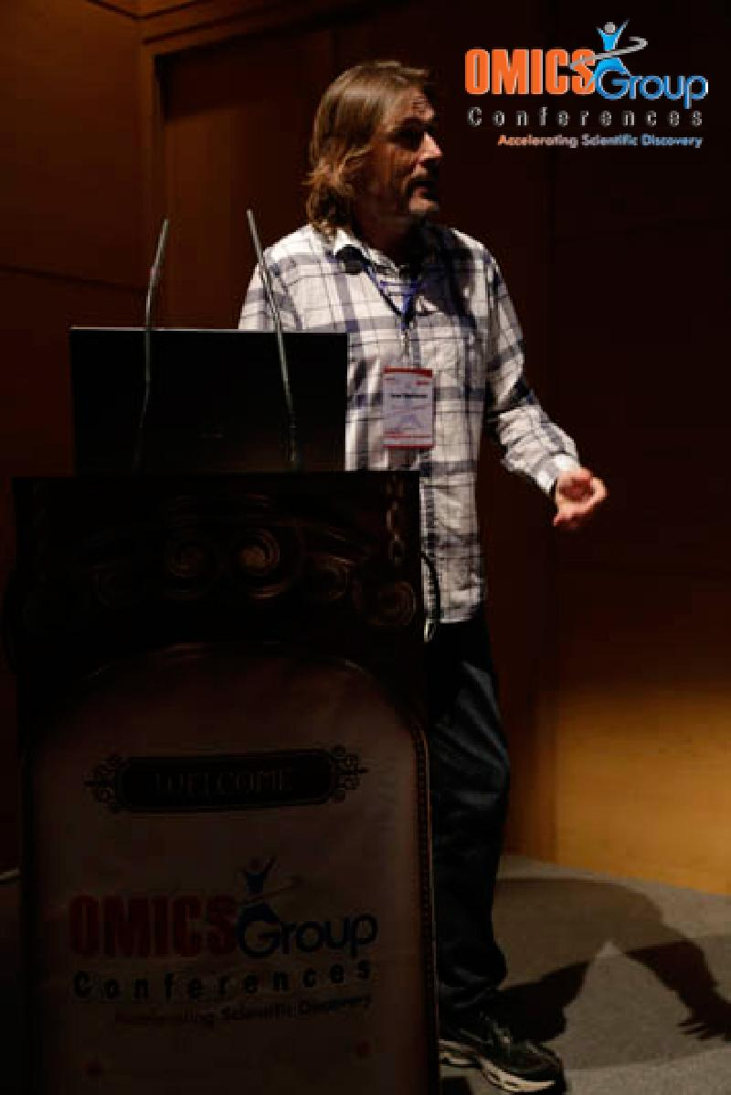 omics-group-conference-biodiversity2014-valencia-spain-161-1442908182.jpg