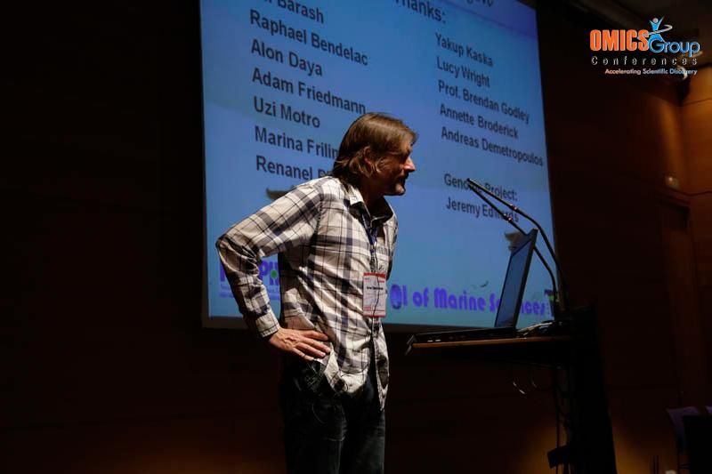 omics-group-conference-biodiversity2014-valencia-spain-178-1442908184.jpg