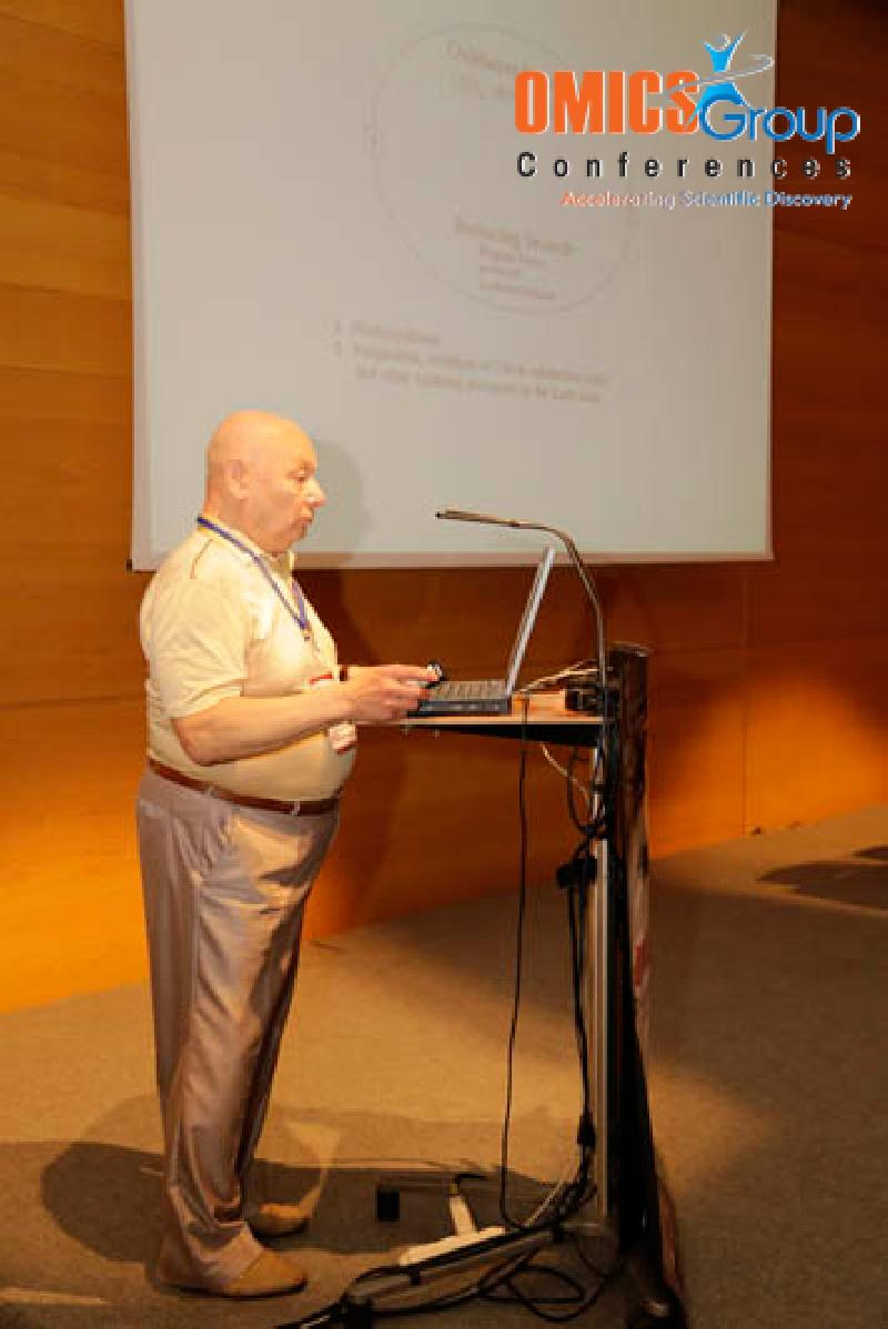 omics-group-conference-biodiversity2014-valencia-spain-26-1442908164.jpg