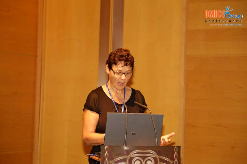 omics-group-conference-biodiversity2014-valencia-spain-56-1442908169.jpg