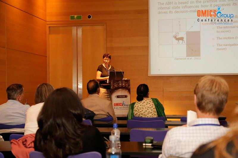 omics-group-conference-biodiversity2014-valencia-spain-68-1442908171.jpg