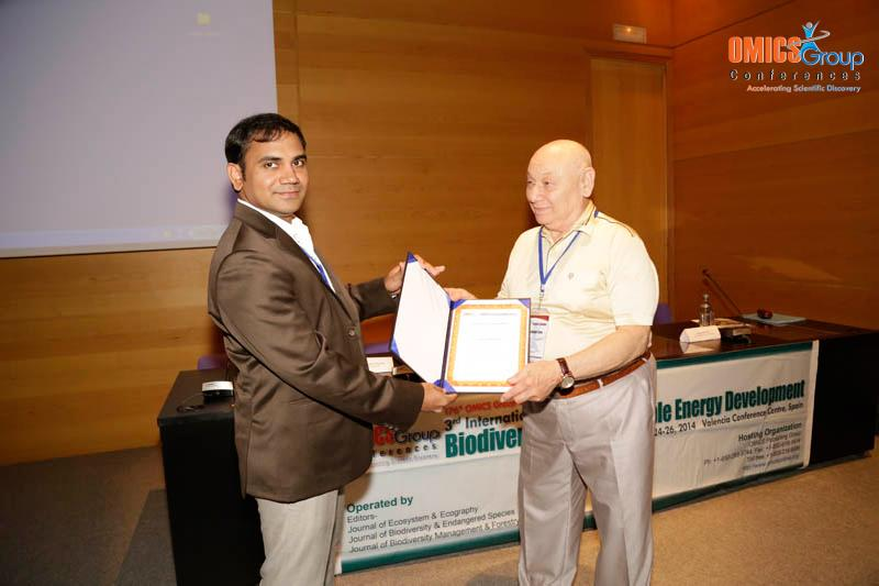 omics-group-conference-biodiversity2014-valencia-spain-81-1442908173.jpg