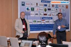 Title #animesh-dutta-university-of-guelph-canada-world-bioenergy-congress-and-expo-2016-conferenceseries-1-1467121462