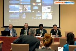Title #world-bioenergy-congress-and-expo-2016-rome-italy-conferenceseries-6-1467121471