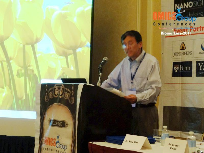 biomarkers-conferences-2011-conferenceseries-llc-omics-international-6-1450068711.jpg