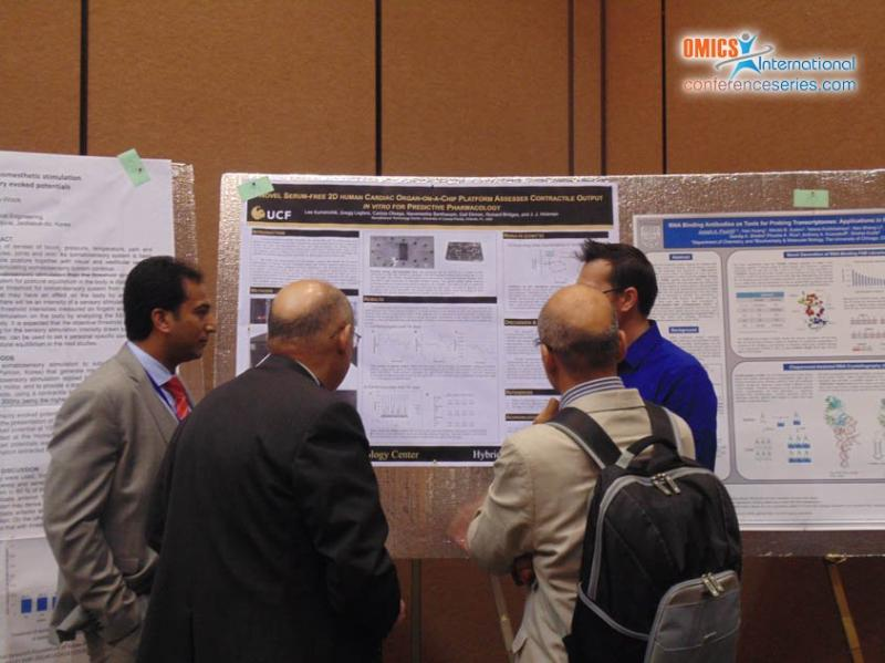 biomechanics-conferences-2015-conferenceseries-llc-omics-international-13-1449783948.jpg