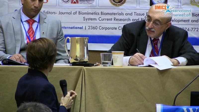 biomechanics-conferences-2015-conferenceseries-llc-omics-international-96-1449783966.jpg