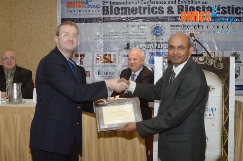 omics-group-conference-biomatrics-2013-chicago-northbrook-usa-11-1442830081.jpg