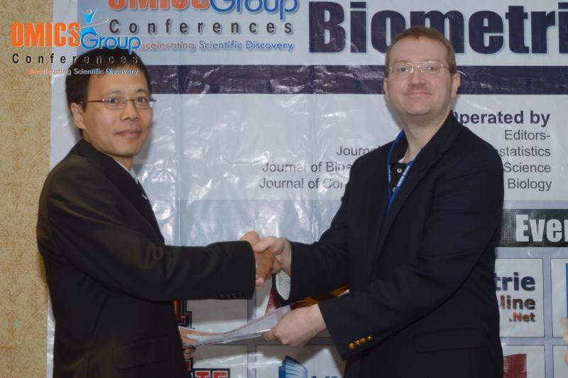 omics-group-conference-biomatrics-2013-chicago-northbrook-usa-6-1442830081.jpg