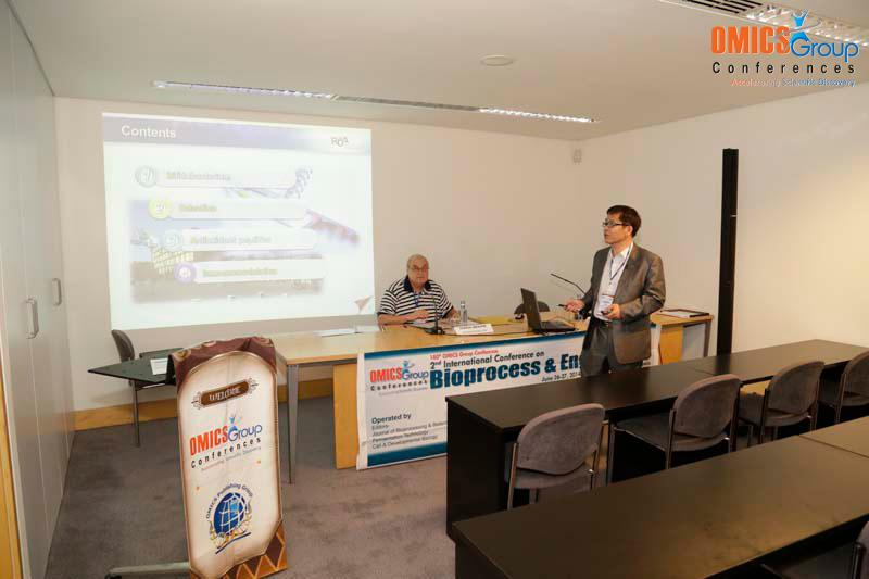 omics-group-bioprocess2014-conference-valencia-spain-80-1442910851.jpg