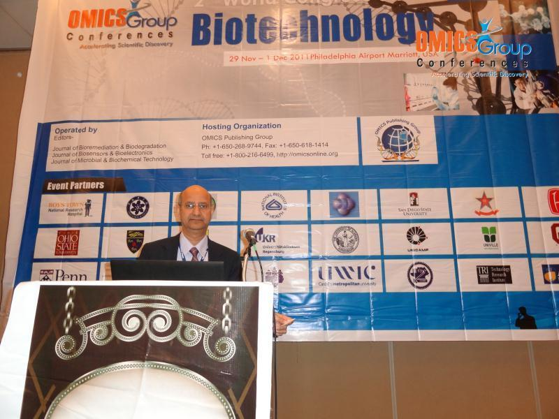 biotechnology-conferences-2011-conferenceseries-llc-omics-international-19-1450063894.jpg