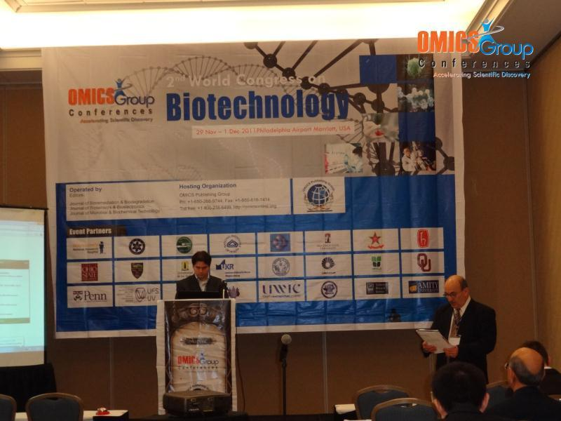 biotechnology-conferences-2011-conferenceseries-llc-omics-international-31-1450063895.jpg