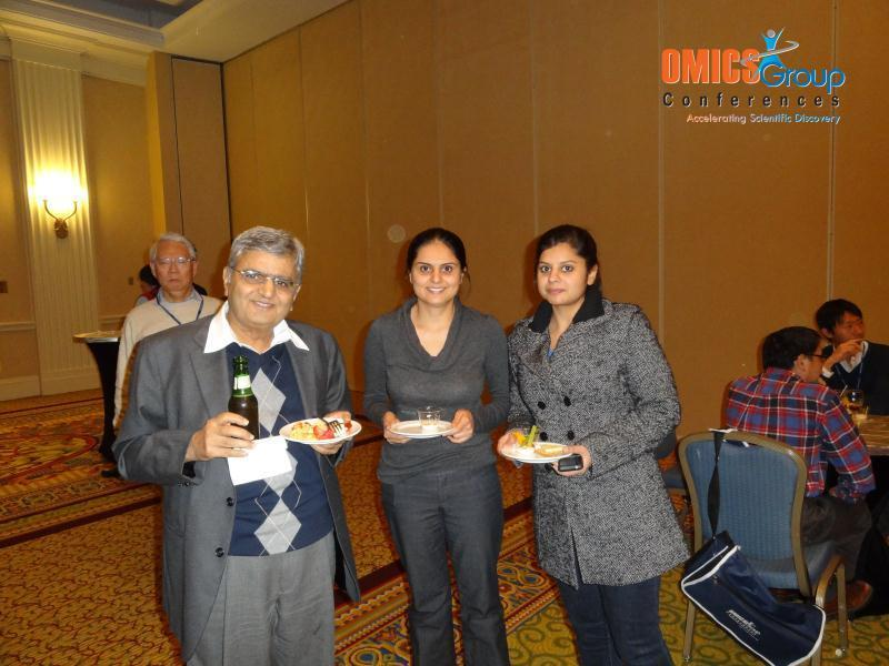 biotechnology-conferences-2011-conferenceseries-llc-omics-international-46-1450063896.jpg