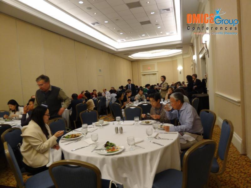 biotechnology-conferences-2011-conferenceseries-llc-omics-international-47-1450063897.jpg