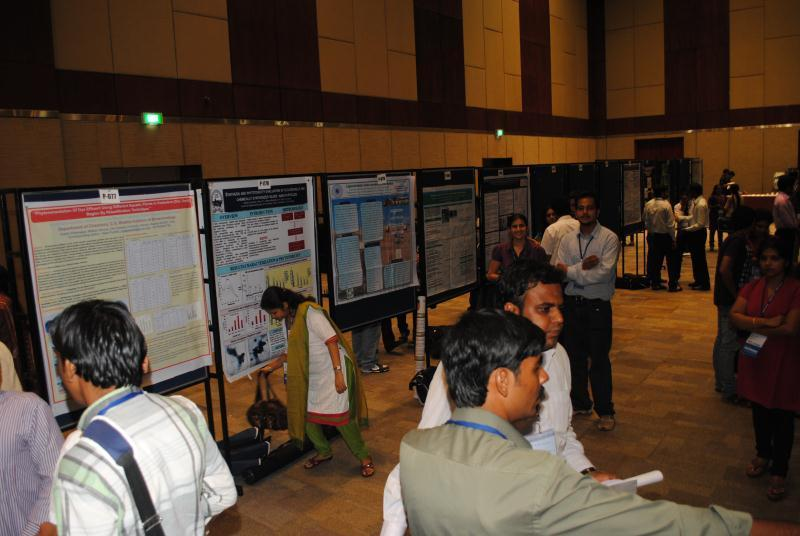 biotechnology-conferences-2012-conferenceseries-llc-omics-international-159-1450159393.jpg