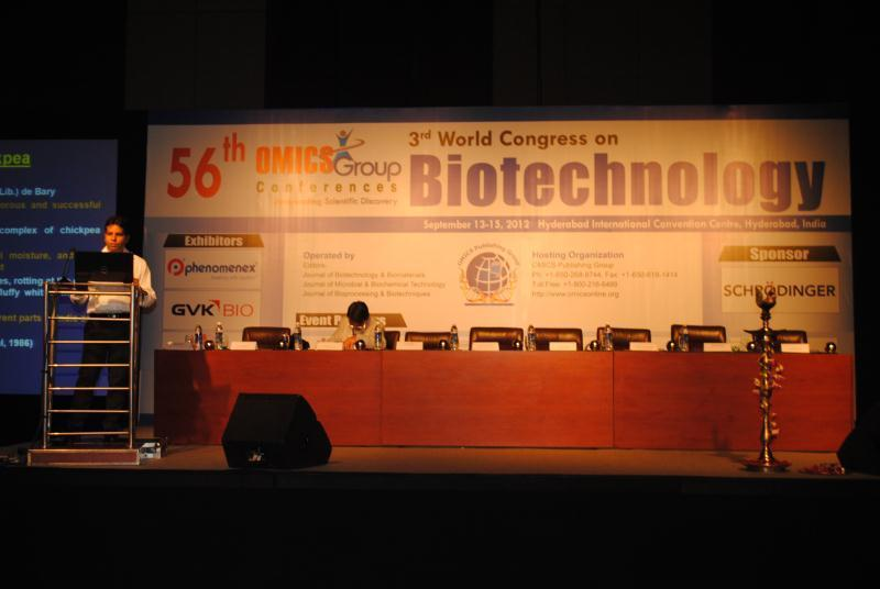 biotechnology-conferences-2012-conferenceseries-llc-omics-international-182-1450159375.jpg