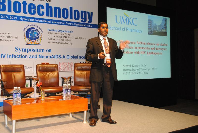 biotechnology-conferences-2012-conferenceseries-llc-omics-international-5-1450159536.jpg