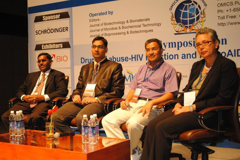 biotechnology-conferences-2012-conferenceseries-llc-omics-international-9-1450159361.jpg