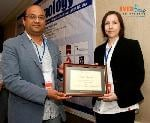 Title #omics-group-conference-biotechnology-2013--raleigh-north-carolina-usa-12-1442830711