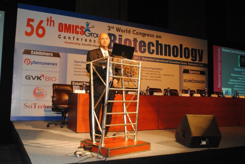 omics-group-conference-biotechnology-2012-hyderabad-india-120-1442916651.jpg