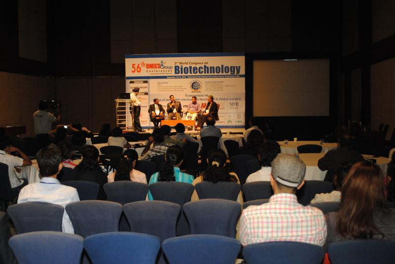 omics-group-conference-biotechnology-2012-hyderabad-india-13-1442916643.jpg
