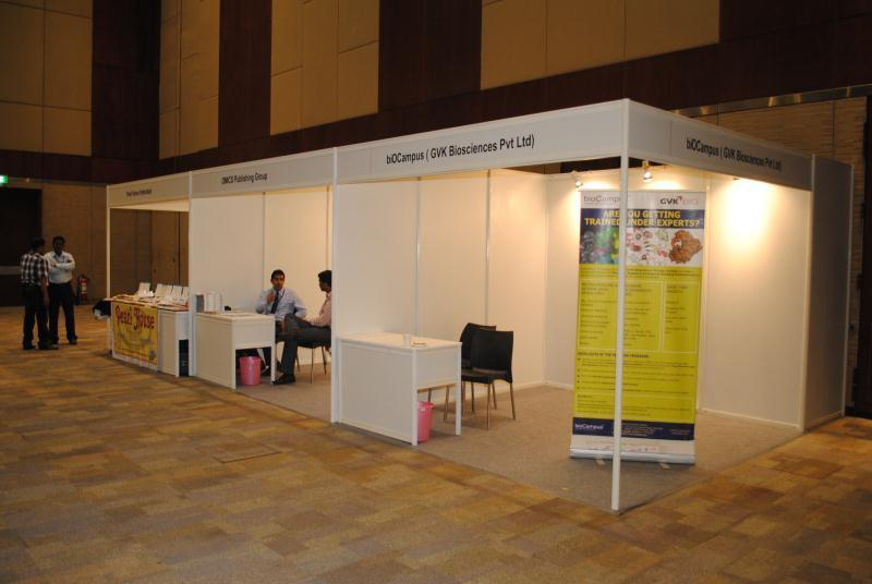 omics-group-conference-biotechnology-2012-hyderabad-india-166-1442916656.jpg