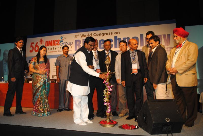 omics-group-conference-biotechnology-2012-hyderabad-india-222-1442916660.jpg
