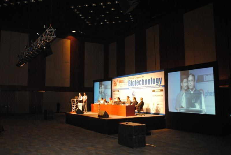 omics-group-conference-biotechnology-2012-hyderabad-india-244-1442916663.jpg