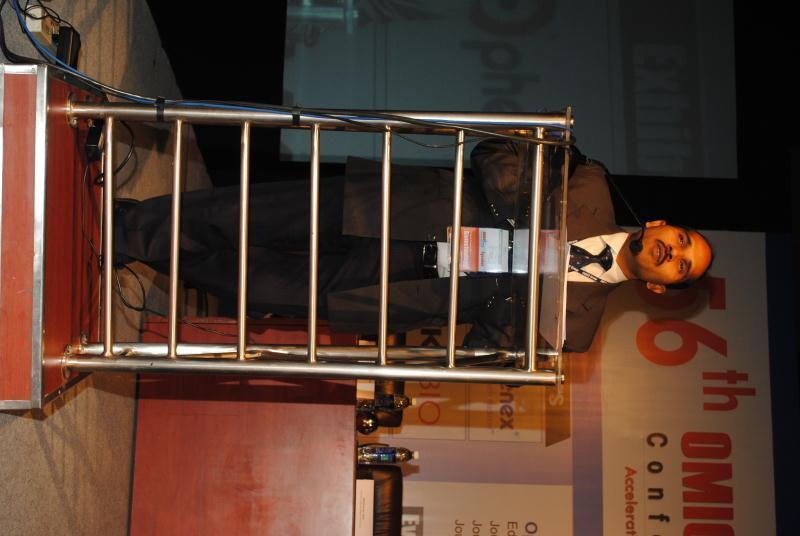 omics-group-conference-biotechnology-2012-hyderabad-india-300-1442916668.jpg